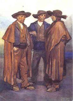 Do Tempo da Outra Senhora: O Alentejo na Pintura Portuguesa.  Jaime Martins Barata