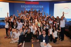 Türkiye'nin iletişim teknolojileri lideri Türk Telekom'un, üniversite öğrencisi ve yeni mezunlara kariyer fırsatı sunduğu Genç Yetenek Programı START'ın başvuruları 15 Şubat'ta başladı.