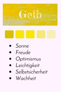 Die 810 Besten Bilder Von Farben Color Combinations Color Theory