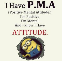 Friday 13 Minion quotes gallery (10:04:30 AM, Friday 13, November 2015 PST) – 10 pics