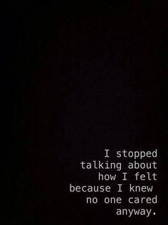 I give up okaii...