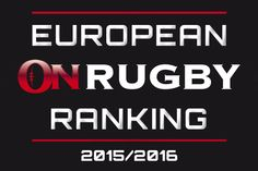 European OnRugby Ranking: sale Clermont, cade Tolone - On Rugby