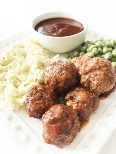 guinness-meatballs5.jpg