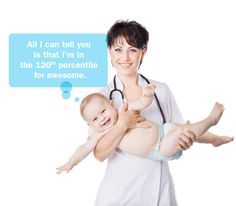 Percentiles regarding baby growth is a clinical measure your pediatrician uses to plot your child& overall physical growth compared to other children Baby Health, Kids Health, Baby Boy, Baby Kids, Newborn Baby Care, Baby Growth, Baby Coming, First Baby, New Moms