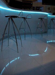counter lighting http. Light Tape Under Bar Lighting Http://www.lighttape.co.uk Counter Http