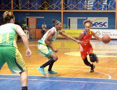 Blog Esportivo do Suíço:  Uninassau passa dos 100 pontos, atropela Santo André e vai à final da LBF