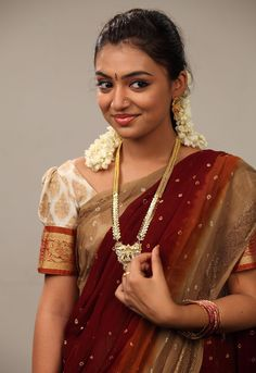 Nazriya Nazim Latest HD Photoshoot Stills - Indian Film Actress, South Indian Actress, Beautiful Indian Actress, Indian Actresses, Beautiful Girl Hd Wallpaper, Indian Natural Beauty, Nazriya Nazim, Indian Navel, Indian Celebrities