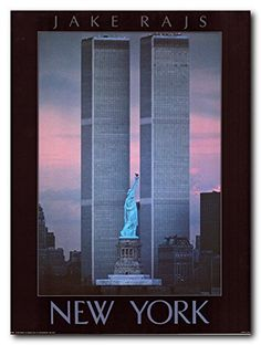 Memorial World Trade Center & Statue of Liberty New York ... https://www.amazon.com/dp/B00M6TLYJY/ref=cm_sw_r_pi_dp_x_G3ghyb9G6NHZM