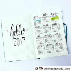 #Repost @gettingorganized_bujo with @repostapp ・・・ . T R A V A V E L - B U J O setting up my new travel bujo: first of all a yearly overview. Colored days are my planned travels.  stay tuned for more travel details in my next posts! . . . #travel #wanderlust #travelbujo #traveling #2017 #grateful #life #bujochallenge #love #log #leuchtturm1917de #leuchtturm1917 #gettingorganized #bujo #bulletjournal #bulletjournaljunkies #l4l #bulletjournaling #bulletjournalcommunity…