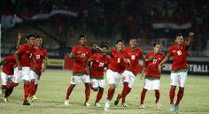 Timnas Jepang akan berkunjung ke Indonesia dan siap melawan Timnas U19