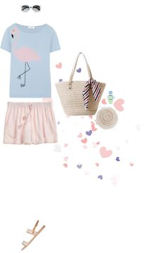 """""""871"""" by gourmetfashion on Polyvore"""