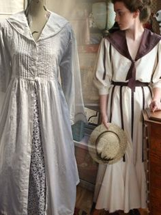 vintage 70s laura ashley made in wales green victorian style dress sz 6 8 12 dress pinterest. Black Bedroom Furniture Sets. Home Design Ideas