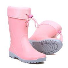 Aliexpress.com:  botas de lluvia