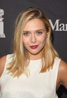 """""""Elizabeth Olsen HFPA/InStyle's Annual TIFF Celebration at Windsor Arms Hotel September 12, 2015 """" Elizabeth Chase Olsen, Elizabeth Olsen Scarlet Witch, Olsen Sister, Prettiest Actresses, Ashley Olsen, Celebs, Celebrities, Best Actress, Pretty Face"""