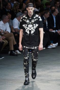 givenchy-ss15_fy47