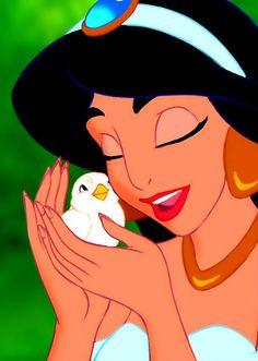 Jasmine- beautiful