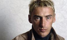 ポール・ウェラー Paul Weller Paul_Weller (2)
