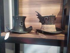 #steampunk #hats #handmade #hobi #atölye #art #design #handwork #art #fun #drawing #modelkit #gunpla #instagood #gundam #diy #rc #passion #artist #followme #like4like #instagram #instalike #hobi #new #cute #craft #toys #photooftheday #steampunkhats