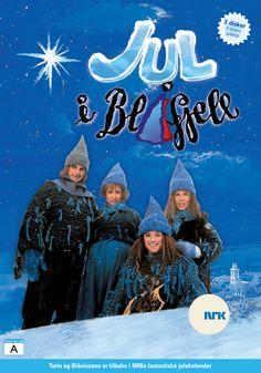 Drama Tv Shows, Christmas Makes, Christmas Ideas, Tv Series, Movie Posters, Spirit, Christmas Diy, Film Poster, Billboard