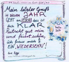 Silvester, Spruch, Zitat, Neujahr, Rutschen, Wiedersehen, Gruß, Buchblogger, deutschsprachig, Buchblog, Blog, Gruß, Gute Wünsche, Handlettering
