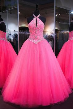 fbdefd4318f Exclusive new style ombre sweetheart rhinestones quinceanera dresses   ball  gown prom dresses in 2019