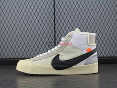 48b90d906 38 Best Cheap OFF-WHITE x Nike Shoes images in 2019