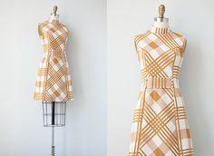 vintage clothes - Google Search