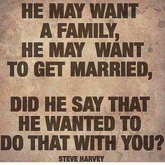 Dating love quotes sayings Dating Humor Quotes, Flirting Quotes, Funny Quotes, Teen Quotes, Family Quotes, Love Quotes, Quotes Pics, Quotes Images, Steve Harvey Quotes