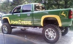 trucker quotes and sayings   Man is this a beautiful truck, Cabelas Edition F-250. - Page 2 ...