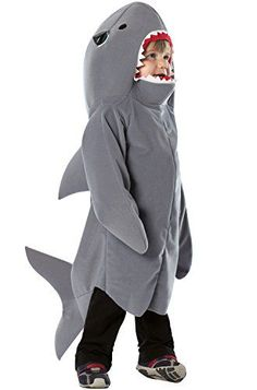 rasta imposta infanttoddler shark costume details can be found by clicking on - Halloween Costume Shark