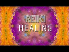 Reiki Music for Spiritual, Emotional and Physical Healing. Beautiful Angelic music full of positive energy vibrations apt for Reiki Sessions, Energy . Meditation Musik, Best Meditation, Healing Meditation, Guided Meditation, Chakra Healing, Chakras Reiki, Angels Touch, Reiki Room, Emotional Awareness