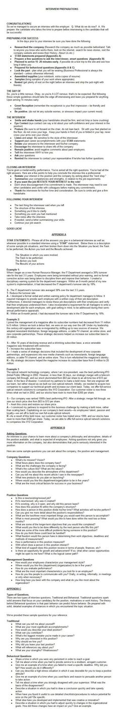 No Resume Jobs What Your Resume Should Look Like In   Roman Career And Job  Dental Hygiene Resume Examples Word with Sample Resume Sales Associate Excel Post With  Votes And  Views Shared By Wessyfbaby It Sounds  Like A Lot Of You Guys Wanted Some Guidance For Interview Preparation Administrative Assistant Resume Objective Examples Word