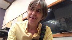 YouTube Eric Johnson, Guitar Lessons, The Creator, Mini, Youtube, Youtubers, Youtube Movies