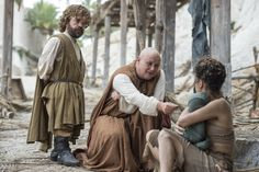 'Game of Thrones' season 6 photos released: Certain characters confirmed alive Game Of Thrones Live, Game Of Thrones Winter, What Is Drama, 6 Photos, Pictures, Hand Of The King, Den Of Geek, Game Of Trones, Watch Episodes