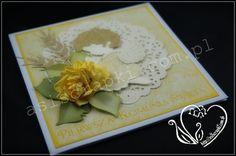 żółte z aniołkiem14asia3city