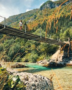 Roadtrip Europa, Slovenia Travel, Beautiful World, Travel Guide, Travel Inspiration, Trail, Road Trip, Places To Visit, Vacation