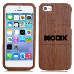 Wholesale distributor provides personalized Eco iPhone 5 / 5s Wooden Cover, promotional logo Eco iPhone 5 / 5s Wooden Cover and custom made Eco iPhone 5 / 5s