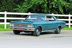 Chevrolet Malibu for Sale Classic Chevrolet, Chevrolet Malibu, Malibu For Sale, 1960s Cars, Race Engines, Super Sport, Car Show, Muscle Cars, Chevy