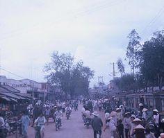 Vietnam War Photos, Da Nang, Dolores Park, Travel, Google Search, Viajes, Destinations, Traveling, Trips