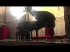 Ginastera - Danzas Argentinas (extracts)
