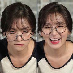 ᏨᏌᎿᎬ/ᏰᎯᎠ Kpop Girl Groups, Kpop Girls, Asian Music Awards, Red Velvet Photoshoot, Red Valvet, Cherry Baby, Girl Artist, Wendy Red Velvet, Red Velvet Seulgi