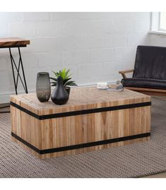Buy coffee tables from South Africa's largest online furniture store. Cielo offers a variety of coffee tables. Money back guarantee and nationwide delivery available! Wood Bedroom Sets, Bedroom Furniture, Furniture Sets, Corner Headboard, Corner Couch, Buy Coffee Table, Coffee Table With Drawers, Couches For Sale