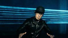TobyMac -- Eye on It (featuring Britt Nicole) Official Music Video
