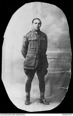 LEONARD CHARLES LOVETT Drover born 12th April 1889 in Lake Condah Victoria. He enlisted and served in the 39th Battalion of the AIF. Leonard was one the many  Australian Indigenous servicemen  to  enlist and serve during WW1..... According to the Australian War Memorial records  Leonard also served in WW2.
