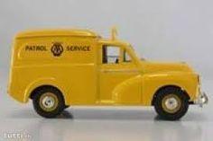 Bildergebnis für Morris Minor van Morris Minor, Wooden Toys, Van, Yellow, Wooden Toy Plans, Wood Toys, Woodworking Toys, Vans, Gold