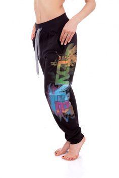 Joggebukser til Damer på nett - Nettbutikk Klær | Herreklær | Dameklær | Skjorter| Jeans | Rockdenim.no - Nettbutikk Klær | Herreklær | Dameklær | Skjorter| Jeans | Rockdenim.no