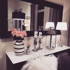 Save lower bathroom door. Repurpose as mirror above vanity?? Or maybe mirror above claw foot tub?