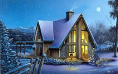 House Plan 87366 | A-Frame    Plan with 1769 Sq. Ft., 3 Bedrooms, 2 Bathrooms