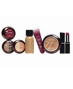 Loreal makeup