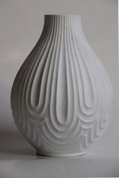 Heinrich++call+me+crazy,+but+i+think+there's+a+cool+print+in+here...+#Pottery+#Art